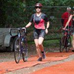 TriathlonApeldoorn_2018_20763