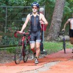 TriathlonApeldoorn_2018_20764