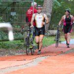 TriathlonApeldoorn_2018_20765