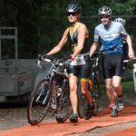 TriathlonApeldoorn_2018_20768