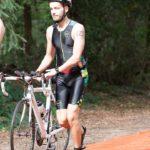 TriathlonApeldoorn_2018_20772
