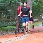 TriathlonApeldoorn_2018_20773