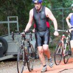 TriathlonApeldoorn_2018_20777
