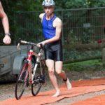 TriathlonApeldoorn_2018_20778