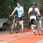 TriathlonApeldoorn_2018_20782