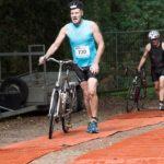 TriathlonApeldoorn_2018_20783