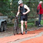 TriathlonApeldoorn_2018_20784