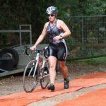 TriathlonApeldoorn_2018_20785