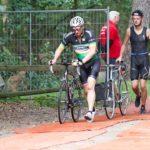 TriathlonApeldoorn_2018_20786