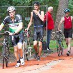 TriathlonApeldoorn_2018_20787
