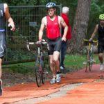 TriathlonApeldoorn_2018_20788