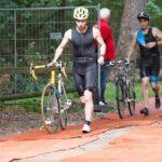 TriathlonApeldoorn_2018_20789