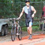 TriathlonApeldoorn_2018_20790