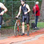TriathlonApeldoorn_2018_20791