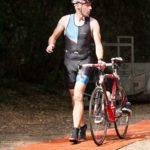 TriathlonApeldoorn_2018_20792
