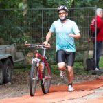 TriathlonApeldoorn_2018_20793