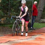 TriathlonApeldoorn_2018_20797