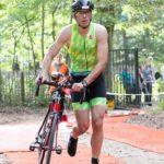 TriathlonApeldoorn_2018_20798