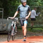 TriathlonApeldoorn_2018_20799