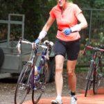 TriathlonApeldoorn_2018_20802
