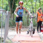 TriathlonApeldoorn_2018_20805