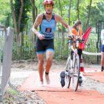TriathlonApeldoorn_2018_20806