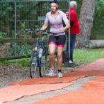 TriathlonApeldoorn_2018_20808