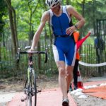 TriathlonApeldoorn_2018_20810