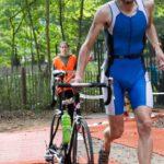 TriathlonApeldoorn_2018_20811