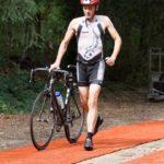 TriathlonApeldoorn_2018_20812