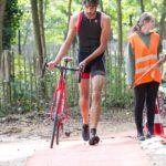 TriathlonApeldoorn_2018_20814