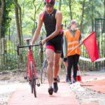 TriathlonApeldoorn_2018_20815