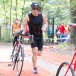 TriathlonApeldoorn_2018_20816