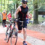 TriathlonApeldoorn_2018_20817