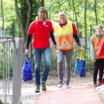 TriathlonApeldoorn_2018_20818