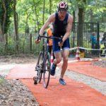 TriathlonApeldoorn_2018_20821