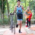 TriathlonApeldoorn_2018_20825