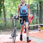 TriathlonApeldoorn_2018_20826