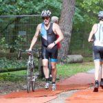 TriathlonApeldoorn_2018_20827