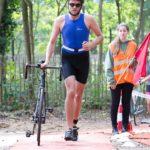 TriathlonApeldoorn_2018_20830