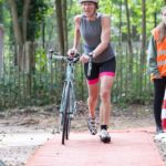 TriathlonApeldoorn_2018_20831