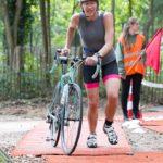 TriathlonApeldoorn_2018_20832