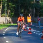 TriathlonApeldoorn_2018_20833