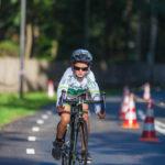 TriathlonApeldoorn_2018_20834