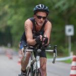 TriathlonApeldoorn_2018_20835