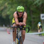 TriathlonApeldoorn_2018_20836