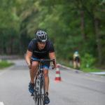 TriathlonApeldoorn_2018_20837