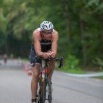TriathlonApeldoorn_2018_20838