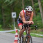 TriathlonApeldoorn_2018_20839