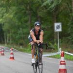 TriathlonApeldoorn_2018_20840